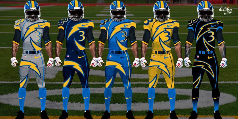 Football Teams Uniform 23