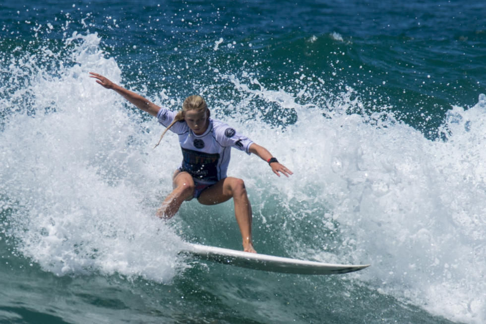 2 Macy Callaghan Taggart Womens Pro Foto Grant Sproule