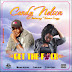 Candy Nelson feat. Teanna Songz - Get The F#ck