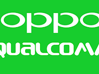 Download Firehose Oppo Smartphone