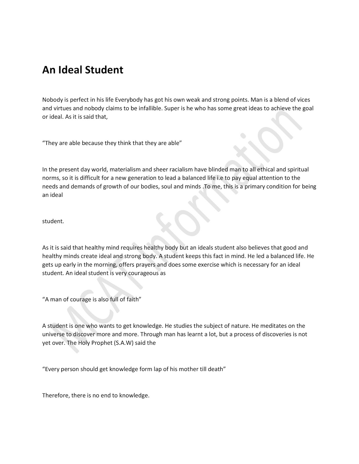 essay on healthy mind lives in a healthy body  essay on healthy mind lives in a healthy body