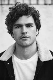 "MULTI-PLATINUM SINGER/SONGWRITER VANCE JOY RETURNS WITH NEW SINGLE ""LAY IT ON ME"""