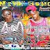Star Kismat Ft Dogo James Moto - Am Serious (Download New Audio)