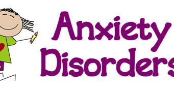 que la ansiedad