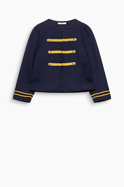 http://www.esprit.de/damen-blazer-anzuege/kurze-jacke-mit-stretch-im-military-style-107EE1G010_400