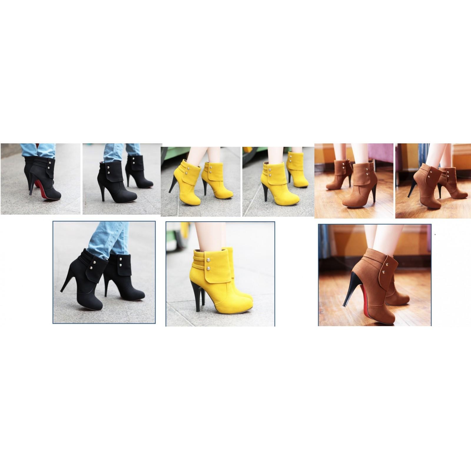 Vivi Shoes Shop