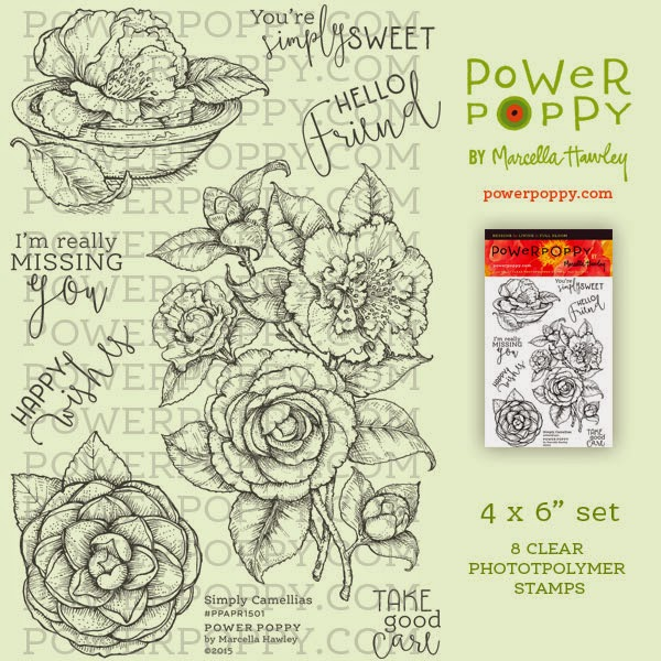 http://powerpoppy.com/products/simply-camellias
