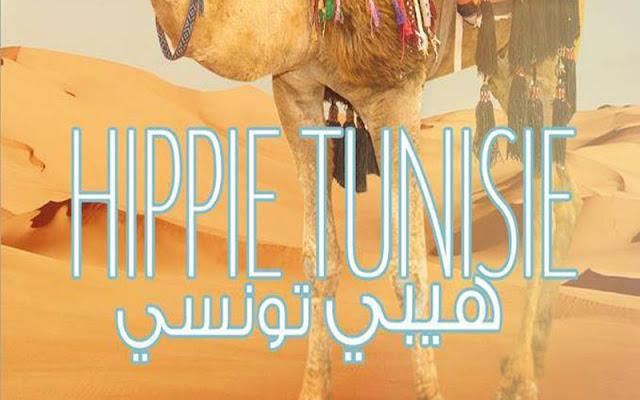 Hippie Tounsi