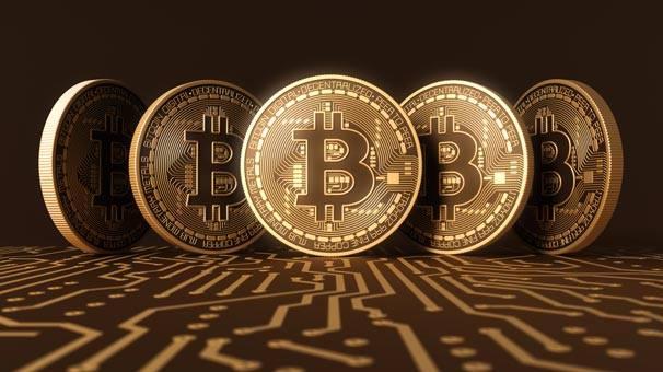 Bitcoin'e Yatırım Yapmak Için Çok Mu Geç?