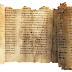 Kitab Henokh Ini Dia Isinya