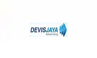 Lowongan Kerja Devis Jaya Cabang Palembang 2019