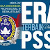 PSSI Kembali ke Tangan Jenderal