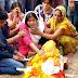 #जौनपुर: अंतिम दर्शन के बाद मुन्ना बजरंगी का शव कड़ी सुरक्षा में अंतिम संस्कार के लिए वाराणसी रवाना | #AAPKIUMMID