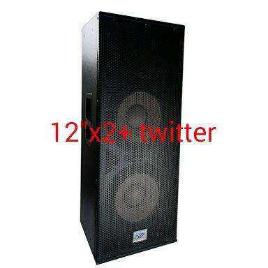 Ukuran box speaker 12inch full range lapangan okesumut for Ukuran box salon 8 inch