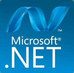 .NET Framework v4.0.30319 Offline Installer