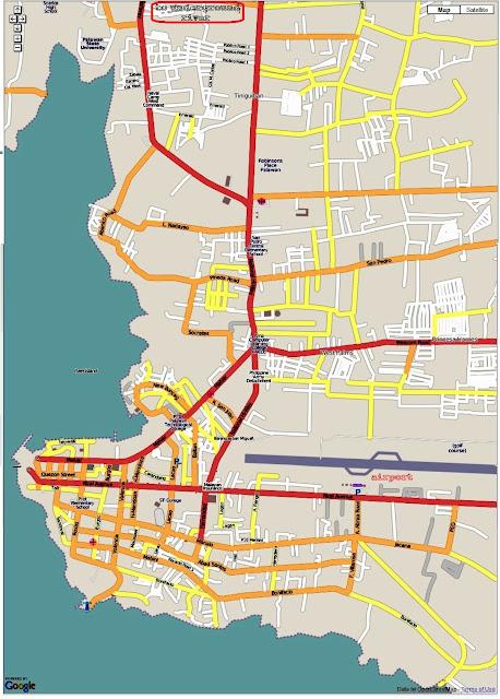 puerto princesa palawan map, puerto princesa map, palawan map, underground river palawan, Subterranean River National Park map, map palawan, map puerto princesa