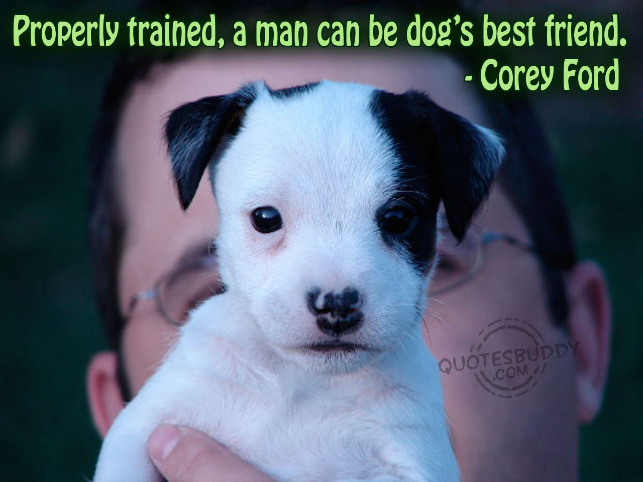 Bff Quotes Wallpapers Funny Wallpapers Dog Quotes Dog Quote Famous Dog Quotes