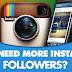 Get Free 50 Instagram followers in 2 minutes | 100% Gurented