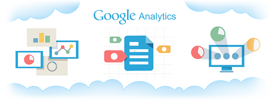 Google Analytics - Free Marketing Tool