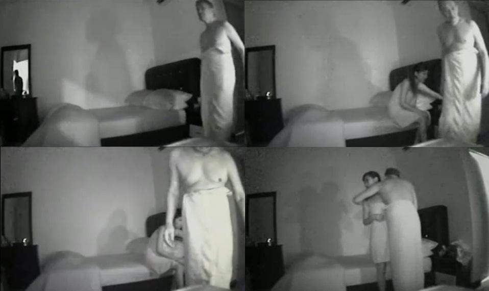 video sexs anuar ibrahim - YouTube