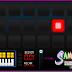 Tocar Piano Virtual