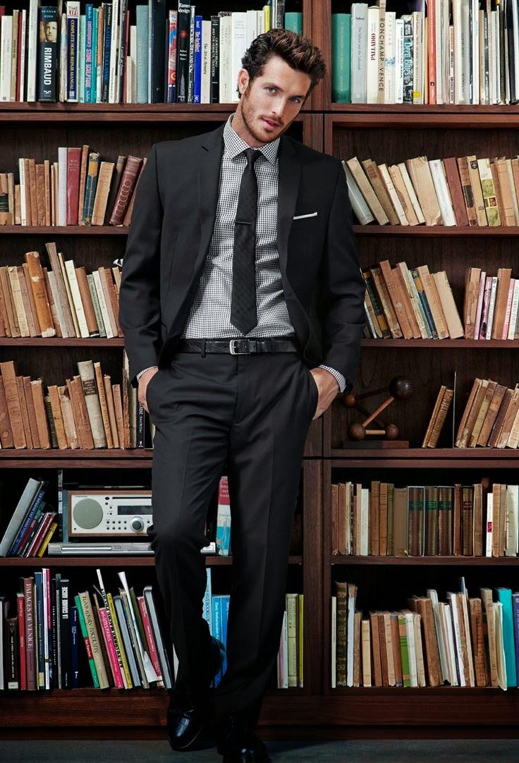 Αποτέλεσμα εικόνας για justice joslin library
