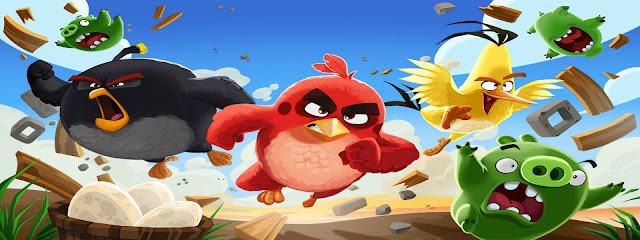 http://www.venuskawaii.com/2018/03/angry-birds.html