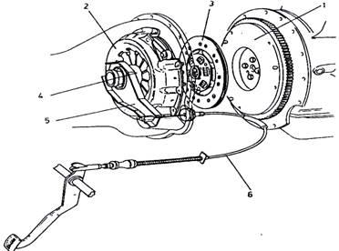 Motor 1 6 Vw Polo VW Passat 1.8 Turbo Wiring Diagram ~ Odicis