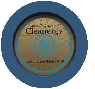 Cleanenergy - Corso introduttivo alle energie sottili - Sonia Germani Zamperini (benessere)