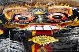 Legenda dan Asal Usul Leak Bali yang Memiliki Misteri