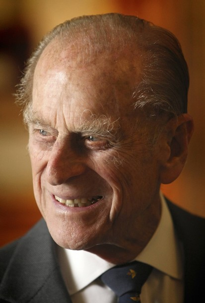 the editor the prince philip is 90 years old. Black Bedroom Furniture Sets. Home Design Ideas