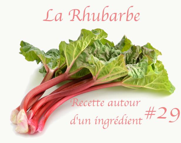 Keskonmangemaman recettes autour d 39 un ingr dient filets de poisson sauce rhubarbe - Combien de gramme de riz par personne ...