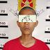 Bawa Potongan pipa dan Sock Tembaga dari PT. ALKON NUSA Pria Asal Sidoarjo Diamankan Polsek Karang Pilang Surabaya