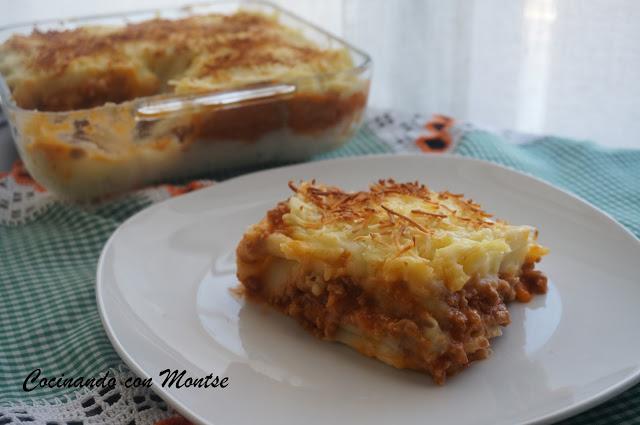 receta-de-pastel-de-patatas-y-carne