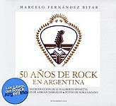 http://www.loslibrosdelrockargentino.com/2015/10/fernandez-bitar-1ra.html