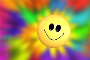 foto di smile