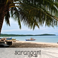 Sarangani| Travel Jams