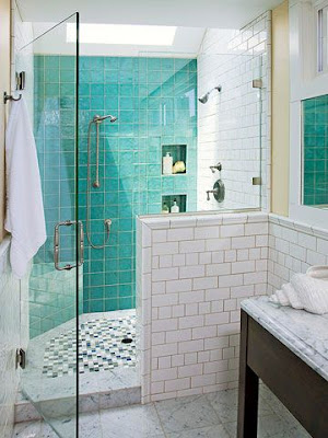Bathroom Tile Design 2