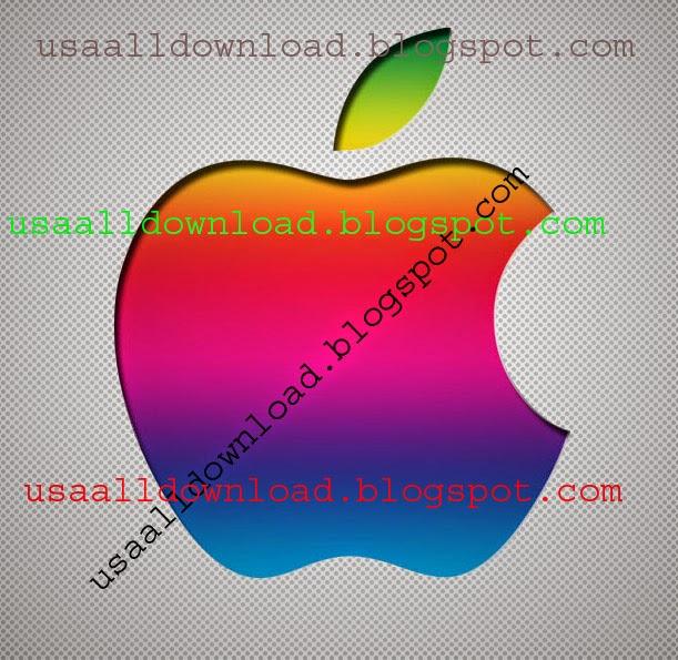 OS TÉLÉCHARGER 10.9.5 X GRATUIT SKYPE MAC