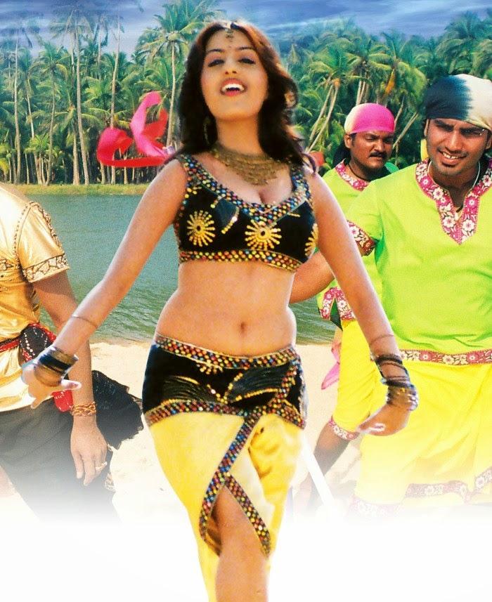Telugu Movie Hot Photos Stills