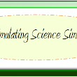 Stimulating Science Simulations: Friday Freebie - a bulletin board idea!