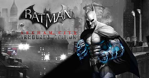 5 Recommended Best Superhero Games All The Time