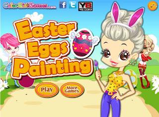 http://www.ojogos.com.br/jogo/pintando-ovos-de-pascoa