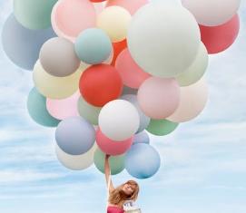 14 Cara Menghilangkan Sakit Tenggorokan Dengan Cepat Dan Alami