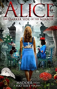 Watch The Other Side of the Mirror Online Free in HD