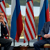 Barack Obama expels 35 Russian diplomats from the US, gives them 72 hours to leave the country