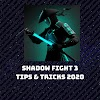SHADOW FIGHT 3 TIPS,TRICKS 2020 [BEGINER TO PRO]