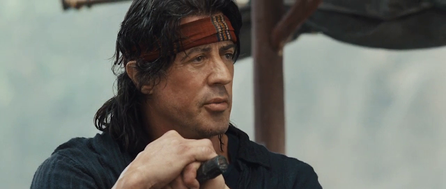 Single Resumable Download Link For Movie Rambo 2008 Download And Watch Online For Free