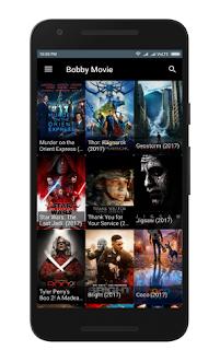 تنزيل تطبيق CotoMovies مشاهدة الافلام المدفوعة مجانا للاندرويد