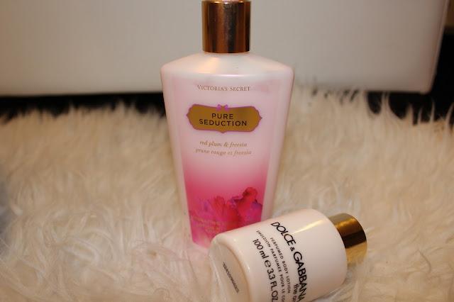perfume-smell-beauty-belleza